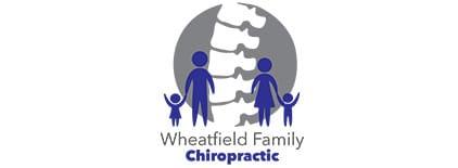 Chiropractic Niagara Falls NY Wheatfield Family Chiropractic